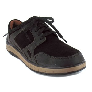 Chaussures à lacets chaussures a lacets homme N°6791