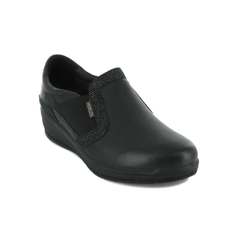 84ba19cc9aca7 ... pieds sensibles pour femme Chaussures fermées pour femme H9300.  Soldes-50%. Soldes. H9300. H9300 ...