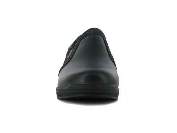 Chaussures fermées pour femme H9300   Chaussmart 99986fdad135