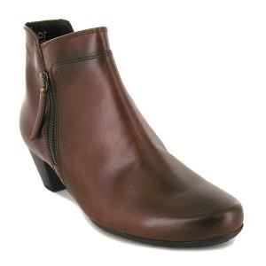 boots femme bottines femme 52.821.93
