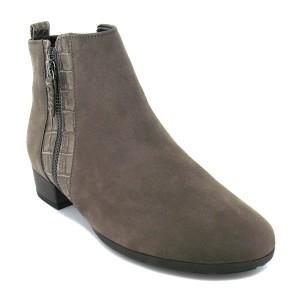 boots femme bottines femme 52.713.83