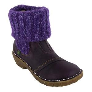 bottes bottines enfant Yggdrasil N°E097
