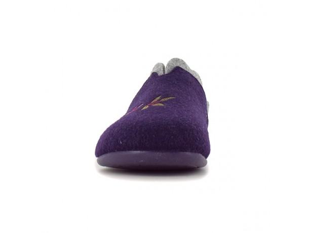 Pantoffel 02725