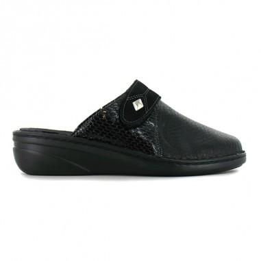 Pantoffel 06851