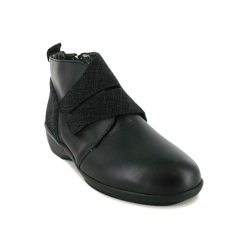 bc9e6e103889b ... pieds sensibles pour femme Chaussures fermées pour femme AD2149.  Soldes. Soldes. Chut AD2149. Chut AD2149 ...