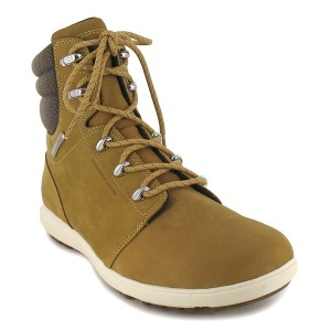Chaussures Homme boots homme A.S.T 2