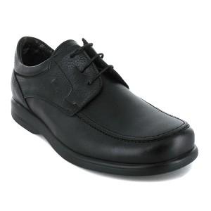 chaussures de ville a lacets homme Profesional 6276