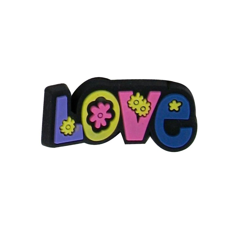 CHAUSSMART - Love - CHAUSSMART - Confort et Qualité