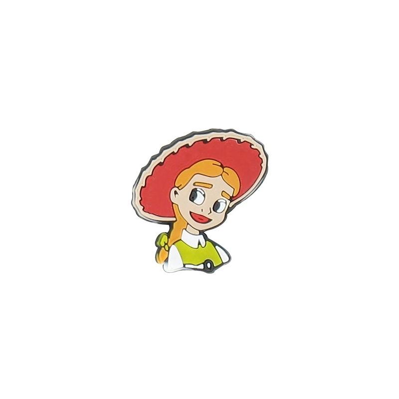 CHAUSSMART - Jessie - Coloris - Sans coloris, Pointure - ...
