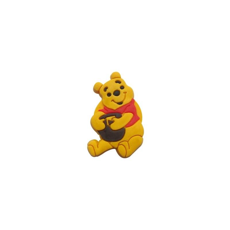 CHAUSSMART - Winnie - CHAUSSMART - Confort et Qualité