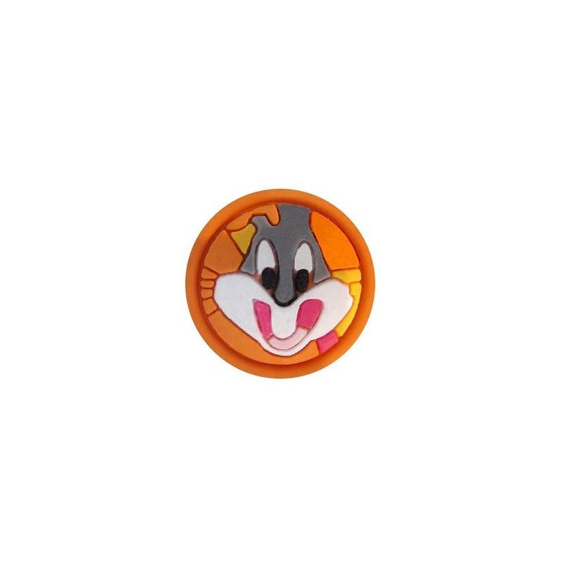 CHAUSSMART - Bugs Bunny - CHAUSSMART - Confort et Qualité