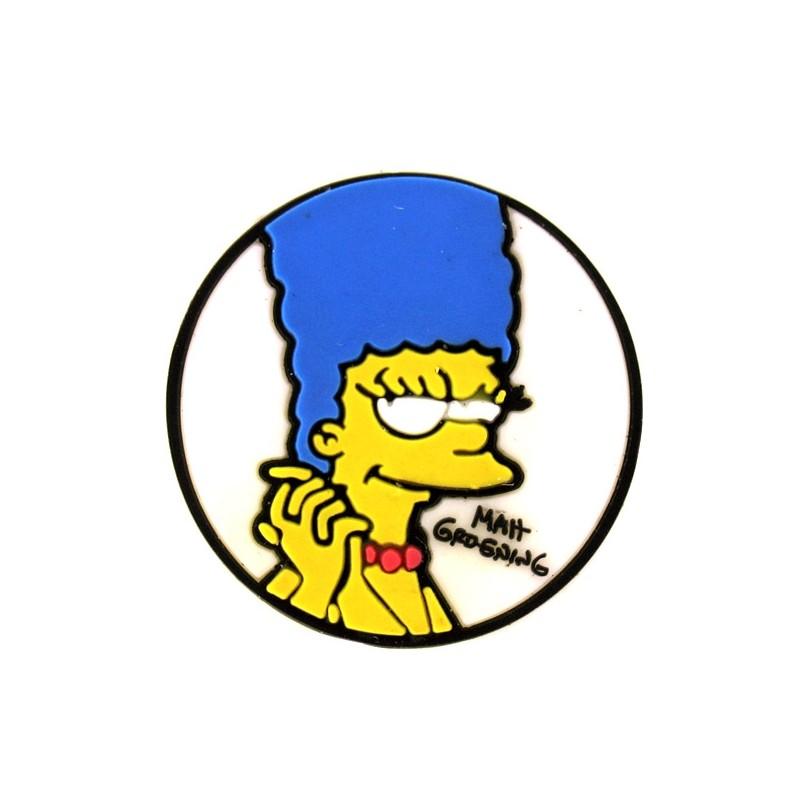 CHAUSSMART - Marge - CHAUSSMART - Confort et Qualité
