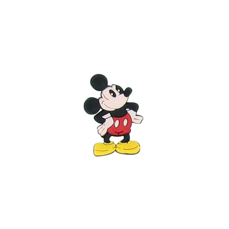 CHAUSSMART - Mickey Mouse - CHAUSSMART - Confort et Qualité