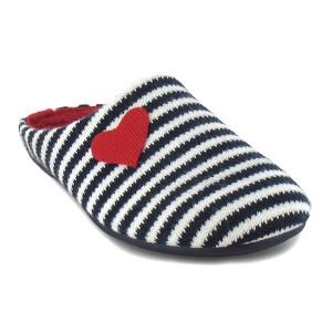 idees cadeaux utiles et confortables offrez des pantoufles Pantoffel 02748
