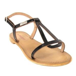 sandales femme Hamess