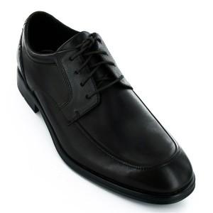 Chaussures de ville chaussures de ville a lacets homme Schemerhorn