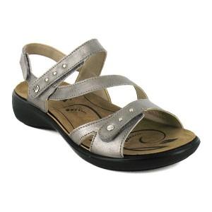 sandales-femme Ibiza 70