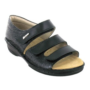 Chaussures ouvertes chaussures ouvertes H144
