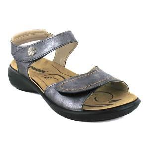 Sandales Grandes Pointures sandales femme Ibiza 73