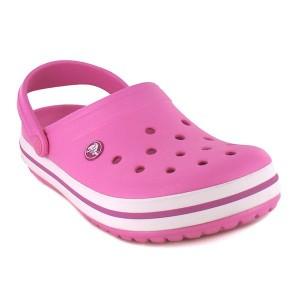 7a0c89e2a1e90e CHAUSSMART, chausseur confort, grandes largeurs, chaussures femme et ...