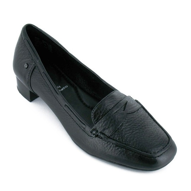 Lilly Loafer