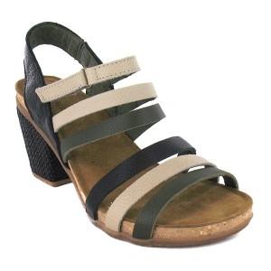 Sandales sandales femme Mola 5030
