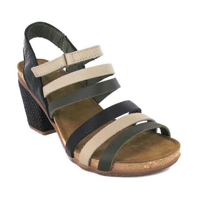 Sandales Mola 5030