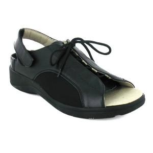 Chaussures ouvertes chaussures ouvertes Sandalette 79711