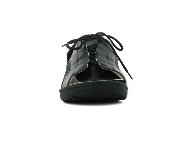 Sandalette 79711