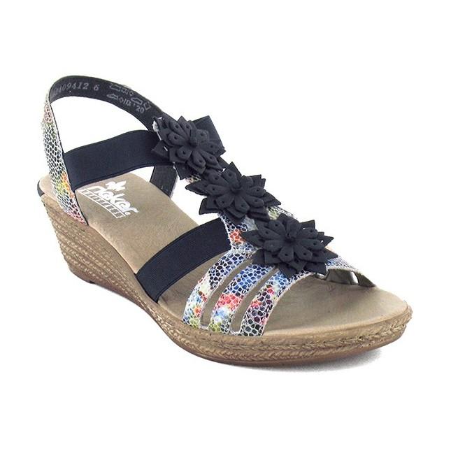 Sandales Bosnia 62461