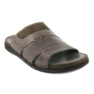 Mules tongs homme 28690