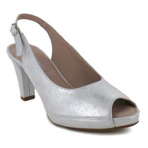 escarpins a brides chaussures femme Blesa 6604