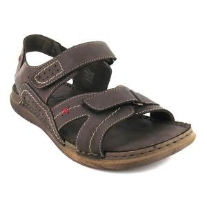 sandales homme 36390