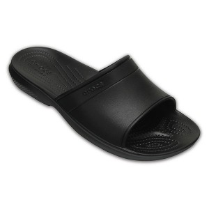 Chaussures Homme mules femme Classic Slide