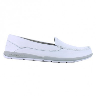 Advance Slip On