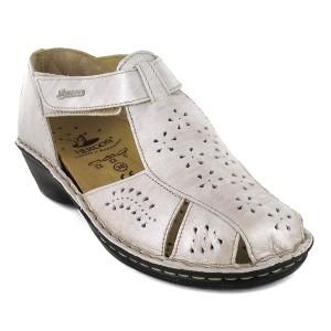 Sandales H650
