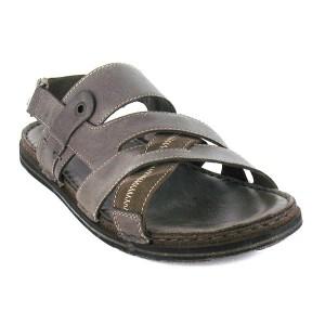 sandales homme 28200