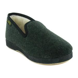 Chaussons fermés idees cadeaux utiles et confortables offrez des pantoufles Calohubert