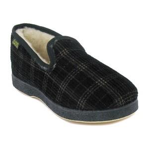 Chaussons fermés idees cadeaux utiles et confortables offrez des pantoufles Calopatrick