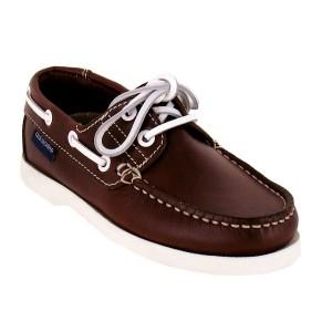 Chaussures bateau chaussures bateau enfant Benodet