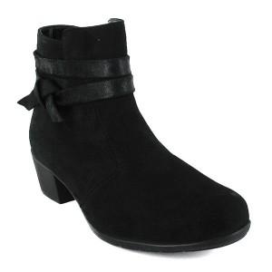 Bottes / Bottines boots femme bottines femme KERRY 35002
