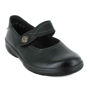 chaussures a velcro MAIKE 41005