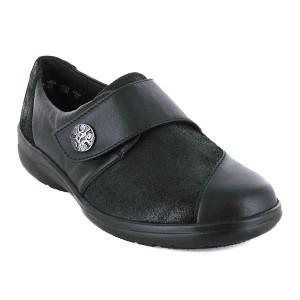 Chaussures de ville chaussures de ville a lacets femme MAIKE 41607