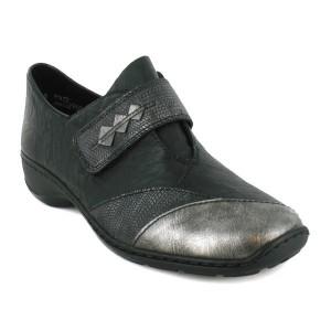 35c2576fc387 Rieker Antistress | Chaussures anti stress homme & femme - Chaussmart