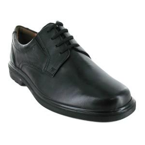 chaussures de ville a lacets homme Pavon