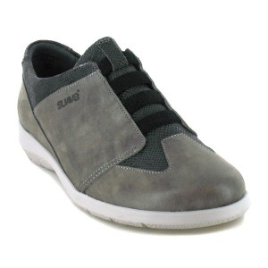 Baskets basses baskets basses femme Oxford 6607T