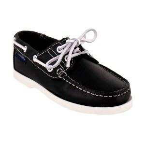 Chaussures bateau chaussures bateau enfant Argelès