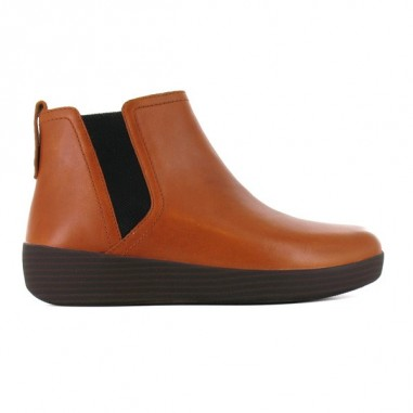 Superchelsea Boot