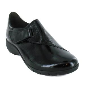 Chaussures à Velcro chaussures a velcro Luce