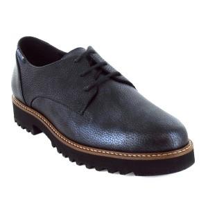chaussures de ville a lacets femme Sabatina
